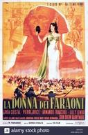 A Mulher do Faraó (La donna dei faraoni)