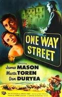 Nem o Céu Perdoa (One Way Street)
