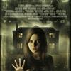 """Divulgado o primeiro pôster e trailer do filme de horror """"Haunter"""""""