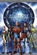 Stargate Infinity (Stargate: Infinity)