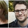 Flarsky | Charlize Theron e Seth Rogen vão protagonizar novo filme do diretor Jonathan Levine