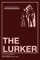 The Lurker (The Lurker)
