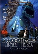 20.000 Léguas Submarinas (20,000 Leagues Under the Sea)