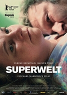 Superworld (Superwelt )