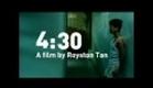 4:30  -  Trailer (2005)