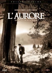 Aurora - Poster / Capa / Cartaz - Oficial 6