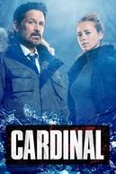 Cardinal (2ª Temporada) (Cardinal (Season 2))
