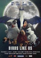 Birds Like Us (Birds Like Us)