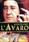 O Avarento (L'Avaro)