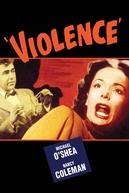 Violence (Violence)