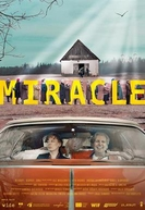 Miracle (Stebuklas)