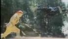 Ninja Strike Force (1988) Final Fight Scene
