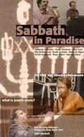 Sabbath in Paradise (Sabbath in Paradise)