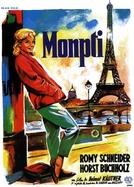 Monpti - Um Amor em Paris (Monpti)