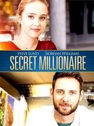 Secret Millionaire (Secret Millionaire)