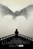 Game of Thrones (5ª Temporada) (Game of Thrones (Season 5))