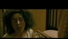SKIN Trailer