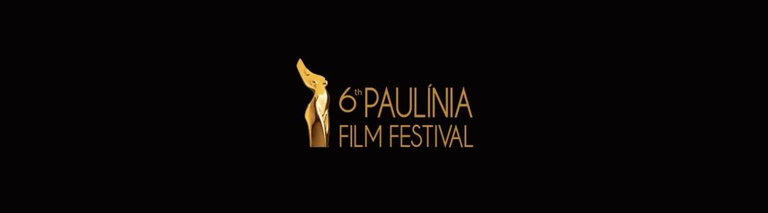 [Paulínia Film Festival] - Infância, de Domingos Oliveira entre outros...