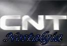 CNT Nostalgia (CNT Nostalgia)