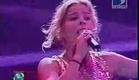 Kid Abelha - Pare o casamento (Rock in Rio - 2001)