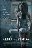 Alma Perdida (The Unborn)