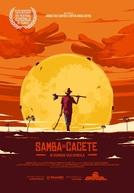 Samba de Cacete - Alvorada Quilombola (Samba de Cacete - Alvorada Quilombola)