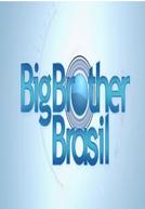 Big Brother Brasil (15ª Temporada)