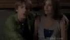 Private Practice 2x01 Season Premiere Promo
