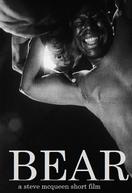Bear (Bear)
