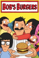 Bob's Burgers (4ª Temporada) (Bob's Burgers (Season 4))