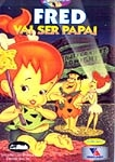 Fred Vai Ser Papai - Poster / Capa / Cartaz - Oficial 2