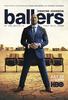 Ballers (3ª Temporada)