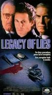 Legado de Mentiras (Legacy Of Lies)