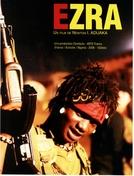 Ezra (Ezra)
