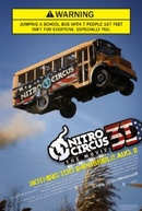 Nitro Circus: The Movie (Nitro Circus: The Movie)