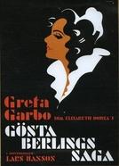 A Saga de Gösta Berling (Gösta Berlings Saga)