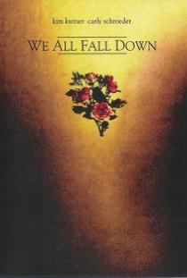 We All Fall Down - Poster / Capa / Cartaz - Oficial 1