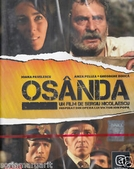 The Punishment (Osânda)