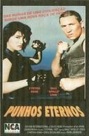 Punhos Eternos (Eternal Fist)