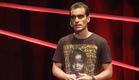 Quantas Vezes Você Já se Sentiu Realmente Útil? | Vitor Belota | TEDxBlumenau