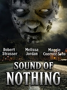 Sound of Nothing (Sound of Nothing)