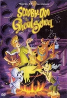 Scooby-Doo e a Escola Assombrada