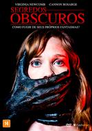 Segredos Obscuros (The Atoning)