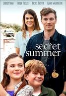 Secret Summer (Secret Summer)