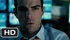 Margin Call (2011) Official HD Trailer Debut