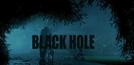Black Hole (Black Hole)