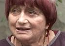 Agnès Varda - A Chuva em Meu Jardim