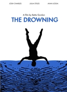 O Afogamento (The Drowning)
