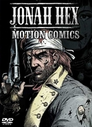 Jonah Hex - Motion Comics (Jonah Hex - Motion Comics)