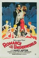 O Passado não Morre (Romance of the Underworld)